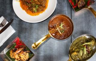 sahib-restaurant-6