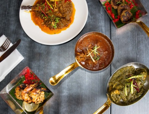 Sahib: Authentic North India Restaurant in Murray Hill