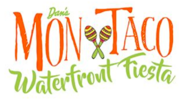 Dan's Taste of Summer's MonTaco at Gurney's Montauk Yacht Club & Resort