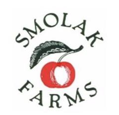 Smolak Farms Host Annual Red, White & Blue Festival to Celebrate the Summer Season