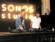 Sonos Studio NYC (5)