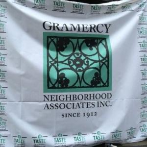 Taste of Gramercy by Yvonne Lee (9)