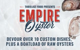 thrillist-empire-oyster