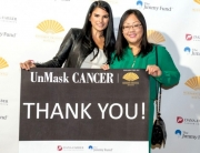 Unmask Cancer Boston (1)