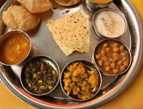 Vatan Indian Restaurant: Vegetarian in Curry Hill