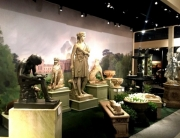 Winter Antiques Show Preview (3)