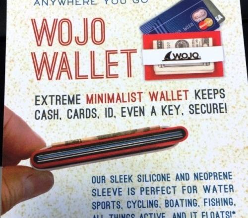 Wojo Wallet (8)