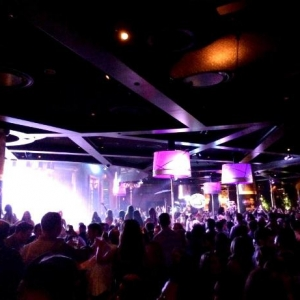 XS Las Vegas - Yvonne Lee (1)
