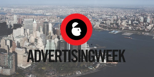Advertising Week New York 2021