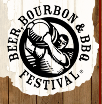 2016 Beer, Bourbon, and & BBQ Festival