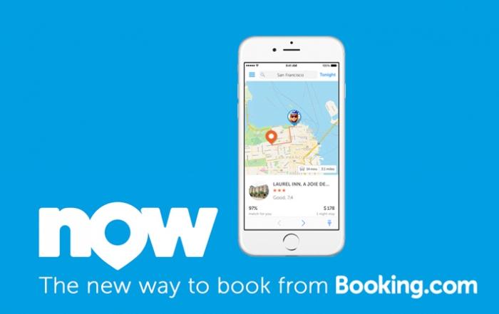 bookingnow