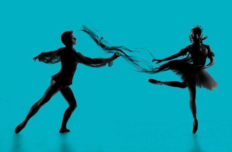 Boston Ballet Ball 2019 Celebrating Forsythe
