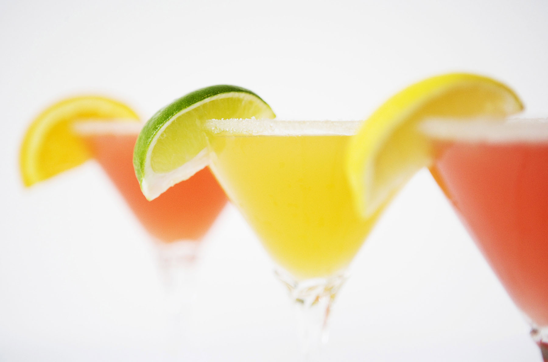 Cocktails socially superlative for Cocktail cocktail