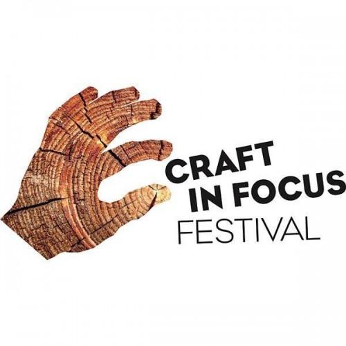 Craft in Focus Festival