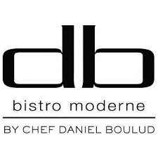 A DINNER WITH CHÂTEAU LA NERTHE AT DB BISTRO MODERNE