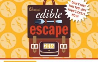edible-escape