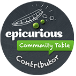 epicurious badge 75x75