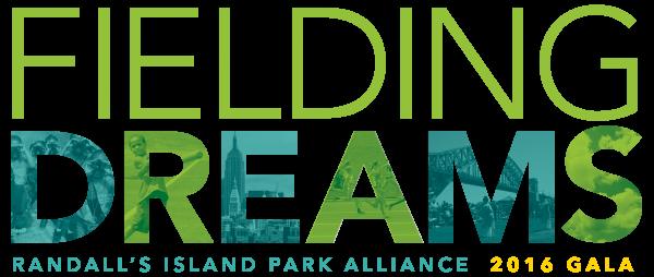 Fielding Dreams 2016 Gala