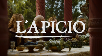 Winter Is Coming: A Game of Thrones®-Inspired Dinner with Ommegang at L'Apicio