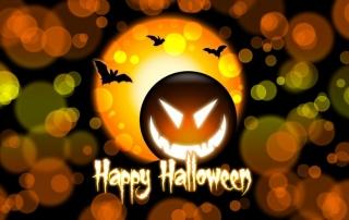 happy_halloween_2012