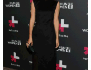 heforshe UN event with emma watson