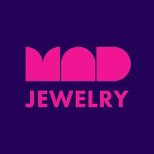 MAD About Jewelry Virtual Trunk Show
