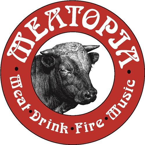 Meatopia X: The Carnivore's Ball