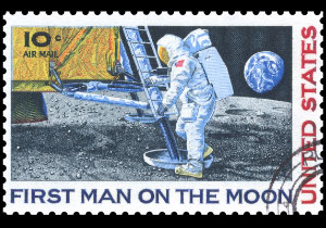 Moonshot—The History, The Science, The Food!