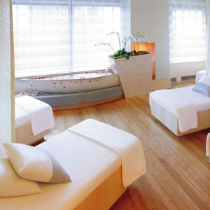 new-york-luxury-spa-relaxation-room