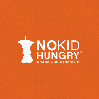 NYC Taste of the Nation for No Kid Hungry