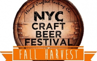 nyc craft beer
