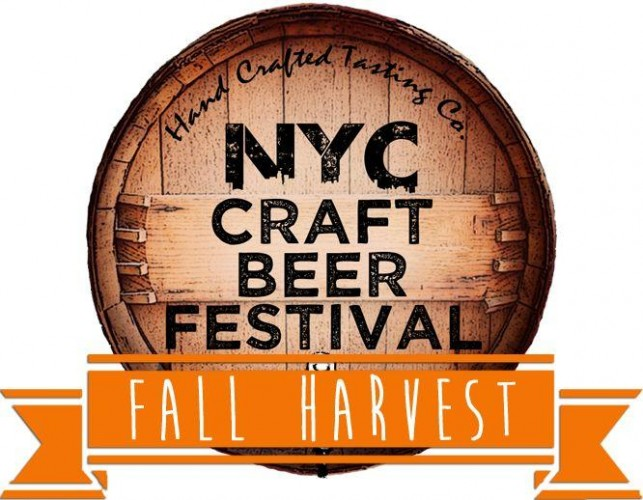nyc craft beer