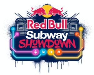 Red Bull Subway Showdown