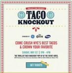 thrillist taco