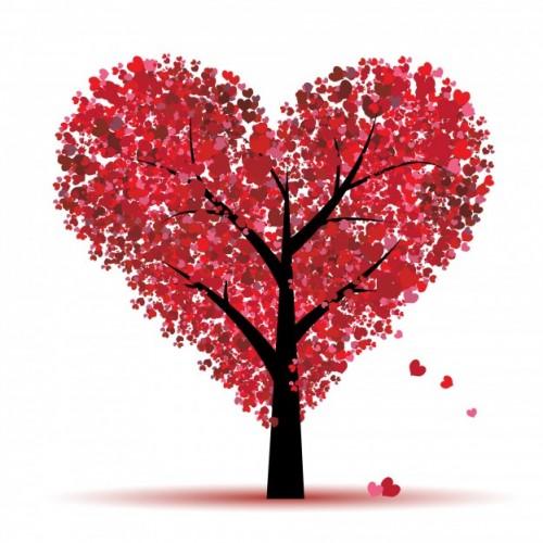 Sparking Valentine's Day Romance Workshop & Pop-up with Babeland